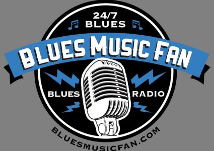 Blues Music Fan – Top 20 Blues Albums of 2017