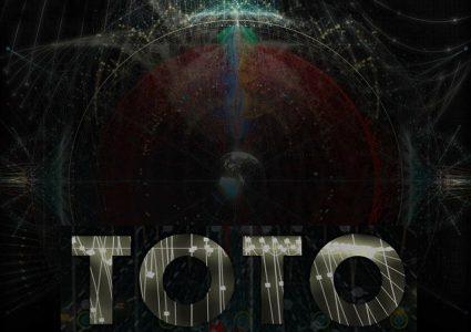 40 lat Toto