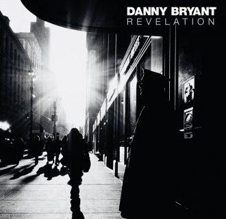 Danny Bryant w maju i czerwcu w Polsce