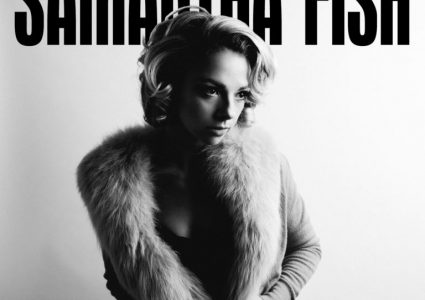 Samantha Fish – Belle of the West