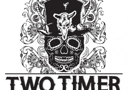 Wspieraj trzecią płytę Two Timer