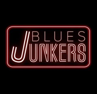 Blues Junkers – Bies Czad Blues 2018