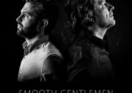 Smooth Gentlemen w marcu