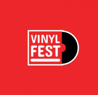 Vinyl Festival 2018