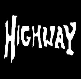 Highway – Bies Czad Blues 2018