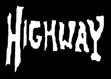 Highway w sierpniu