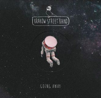 Kraków Street Band – Going Away