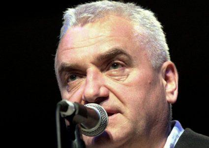 The Blues Brothers Day: In memory of Zdzisław Smektała