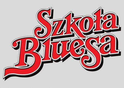Szkoła Bluesa
