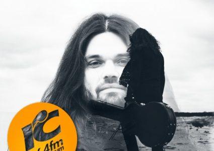 Prapremiera płyty Ścigany w Okolicach Bluesa