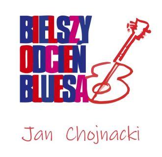 Bielszy Odcień Bluesa LIVE – Magda Piskorczyk